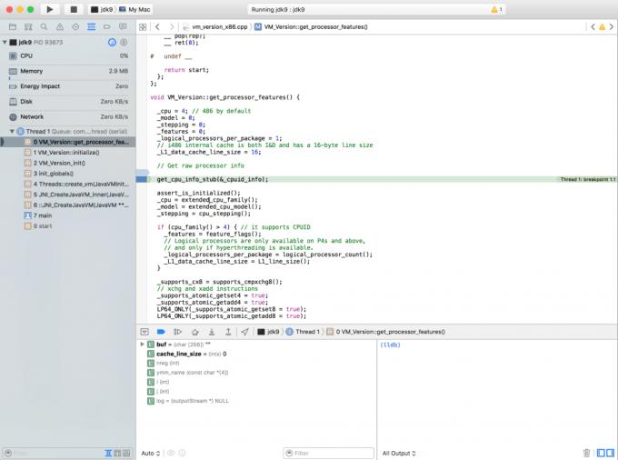 debug-xcode