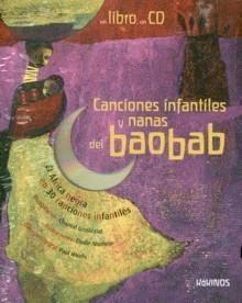 canciones-infantiles-y-nanas-del-baobab6