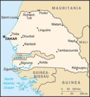 mapa_senegal