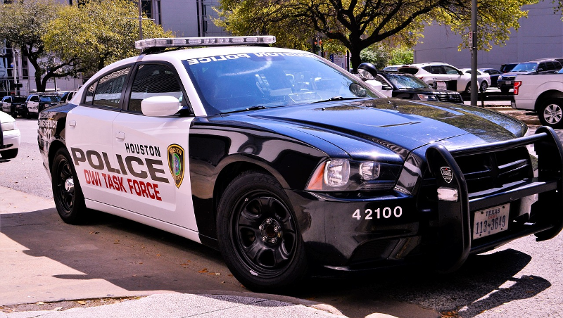 pseudoscience in law enforcement