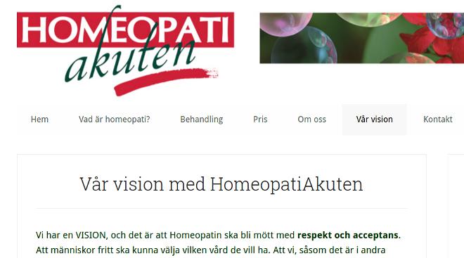 homeopatiakuten