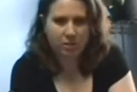 Brenda Fortin