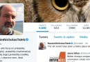 Anti-GMO Statistician Nassim N. Taleb Now Defends Homeopathy