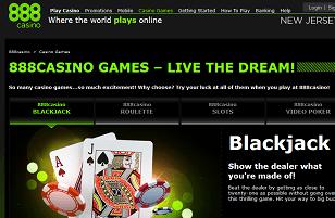 Casino deceive atlantic city casino bachelorette party