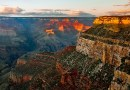 When Was Grand Canyon Carved and How Do We Know?