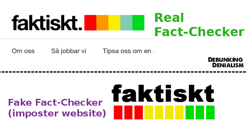 realversusfakefactchecker