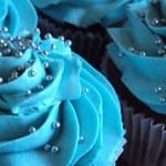 Festa azul dos seus sonhos!