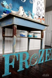 frozen-02