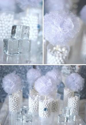 frozen-41