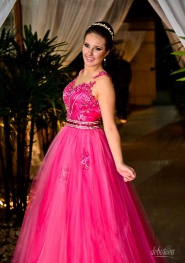 festa-rosa-pink-maria-vitoria-gazoni-10