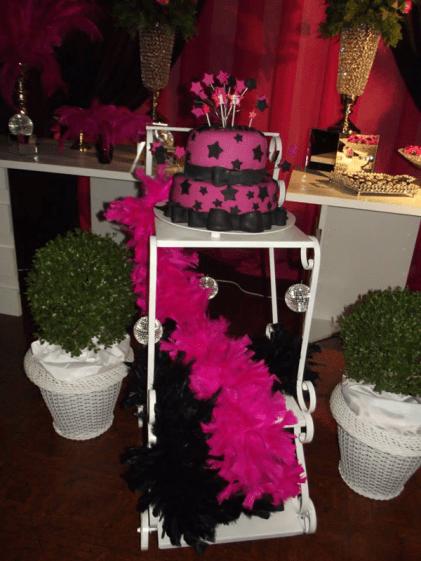 larissa-vieira-pink-rosa-19