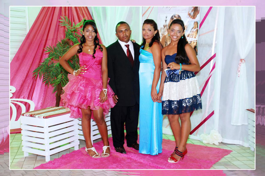 festa-rosa-cleo-06