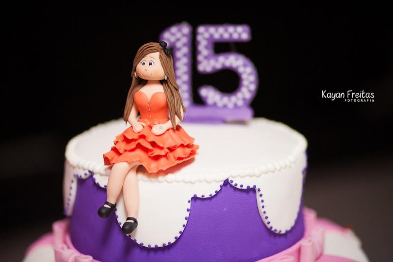 festa-15-anos-kamylla-09