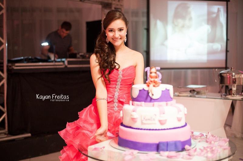 festa-15-anos-kamylla-23