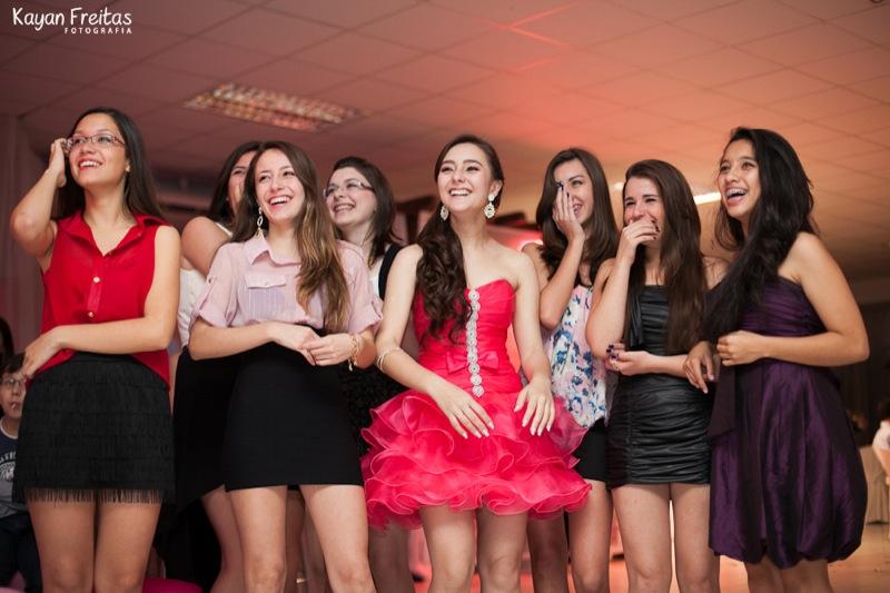 festa-15-anos-kamylla-37