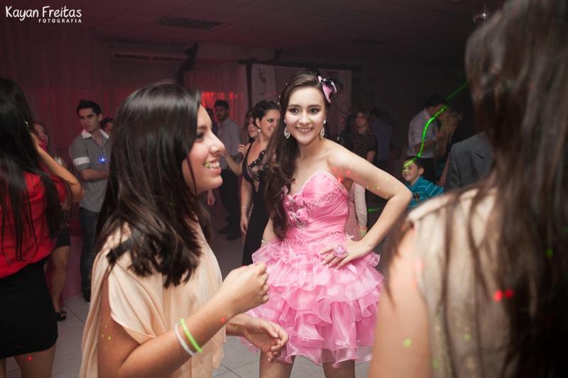 festa-15-anos-kamylla-43