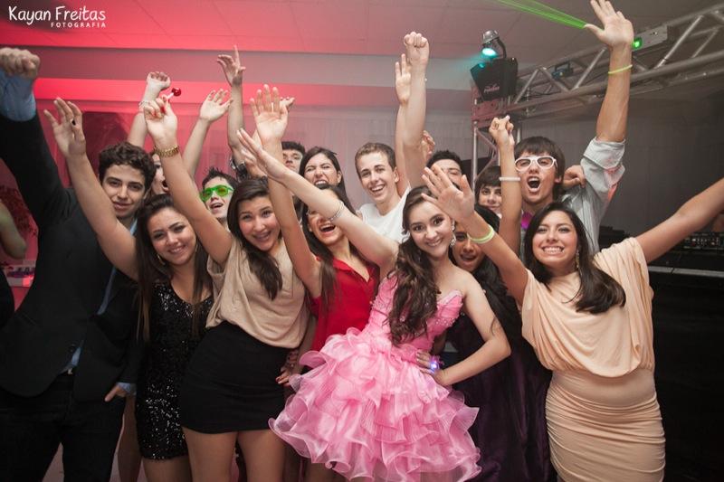 festa-15-anos-kamylla-44