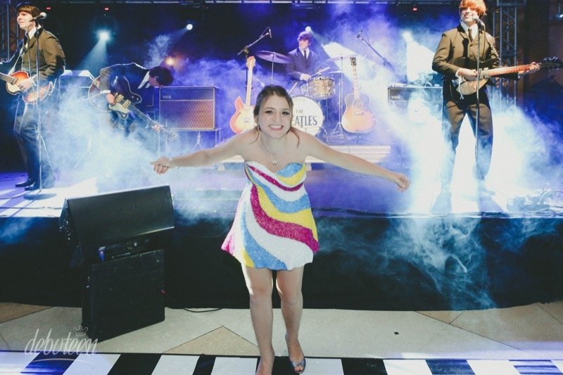 ana-festa-beatles-15-anos-155