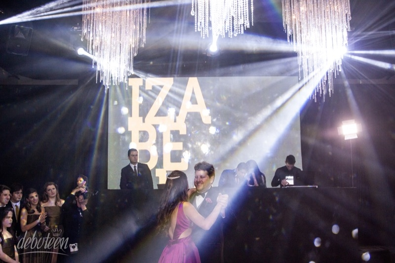 izabella-festa-15-anos-039
