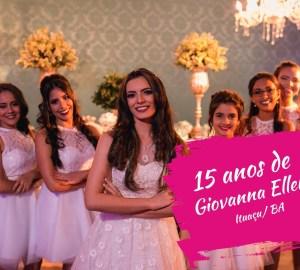 Frases Para Convites De Festa De 15 Anos Debuteen O Blog Da