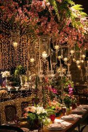 ideias-de-decoracao-cortina-de-luzes-04