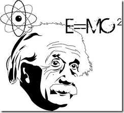 Einstein interets composés debuterenswingtrading