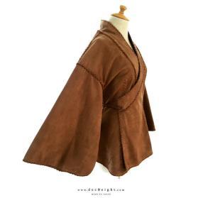Leather-Jimbe-Jacket-Street-Fatigues-Ladies-dec0eight-0002