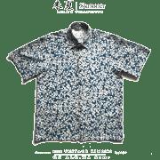 OG-ALO-HA-Shirt-Dec0eight-180