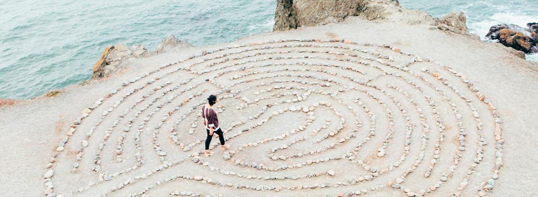 Lei do Retorno: a terceira Lei Espiritual do Sucesso ? Guia da Alma