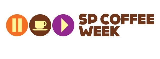 SP Coffee Week