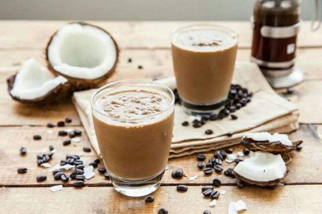Image:healthyfoodstar.com