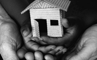I will do anything to end homelessness except build more homes