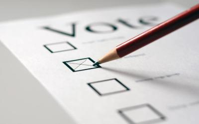 Decafnation's election recommendations publish tomorrow