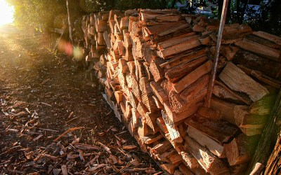 Blowing smoke: Campaign to overturn wood stove bylaws called misleading, ineffective