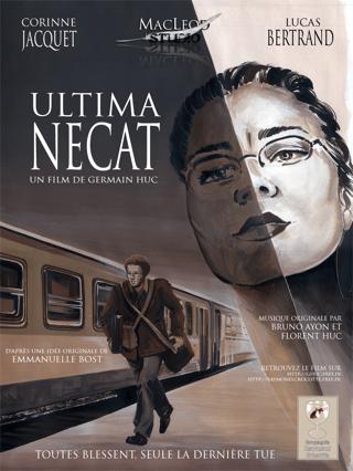 Ultima Necat