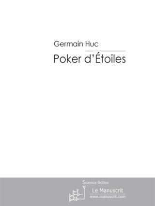 Poker d'Etoiles