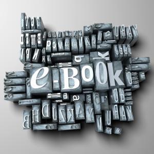 Créer un livre électronique au format epub3, partie 1 : structurer son texte