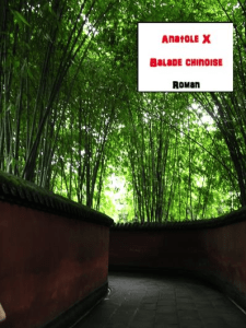 Couverture_Balade_chinoise_Anatole_X