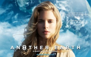 Another Earth, de Mike Cahill
