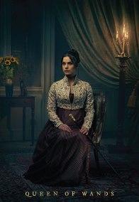 Arabella---Queen-of-Wands