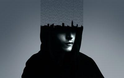 Mr Robot, quand le hacker devient un héros de série