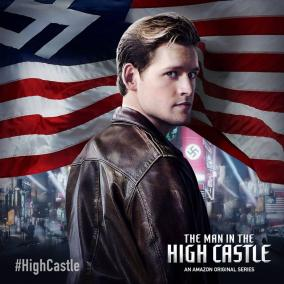 the-man-in-the-high-castle-character-02