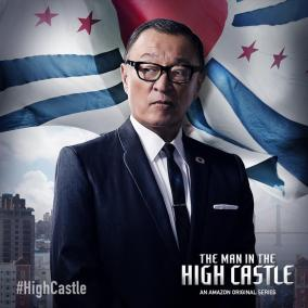 the-man-in-the-high-castle-character-04