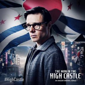 the-man-in-the-high-castle-character-05