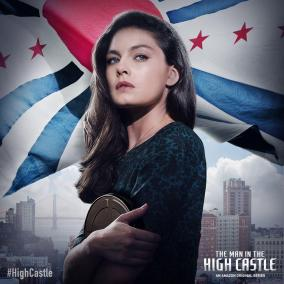 the-man-in-the-high-castle-character-07