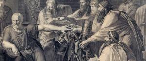 La «vocation médicale», cette chimère