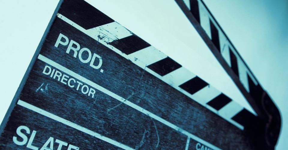 Bréviaire des erreurs à ne pas commettre quand on réalise un film (français)