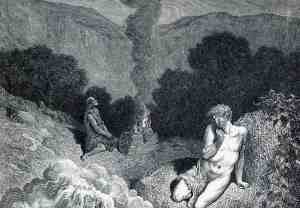 Le Choix des Anges, les 3000 premiers mots