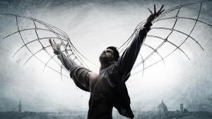 Da Vinci's Demons, la série psychédélico-initiatique