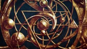 Nephilim Quintessence, nouvelle incarnation